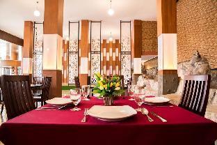 [トンサイ ベイ]スタジオ アパートメント(72 m2)/1バスルーム Phi Phi Cliff Beach Resort Seaview Room