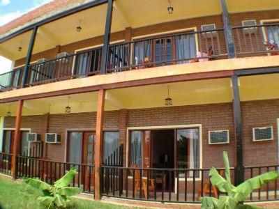 Hotel Carmen – Hotel Reviews, Photos & Room Rates
