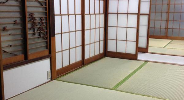 Keys House Tokyo
