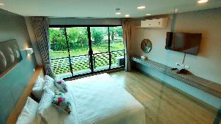 Le Lert Hotel Ratchaburi Le Lert Hotel Ratchaburi