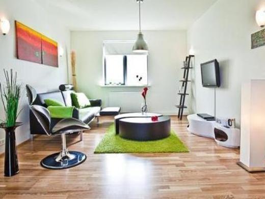 Reykjavik4You Apartments