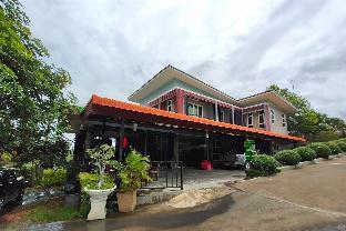 Tiamchanwanphen Resort Lamphun Lamphun