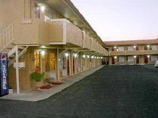Hotels In Hemet Ca Rouydadnews Info