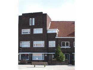 Lightotel Eindhoven