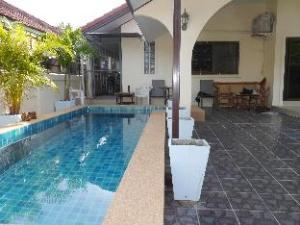 Na's Place Villa (Na's Place Villa)