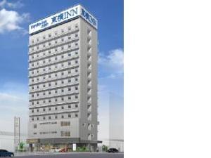 Toyoko Inn Osaka Semba No.2