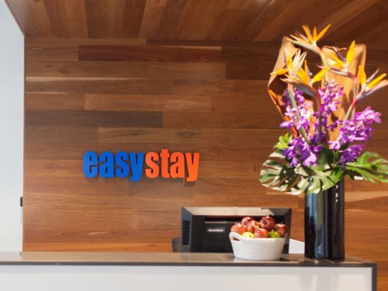 Easystay Studio Apartments