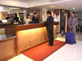 picture 4 of The Corporate Inn Hotel