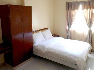 picture 2 of Albergo Hotel