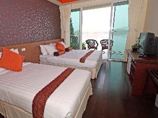 ラヤ ブリ リゾート Raya Buri Resort