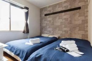 TK1 2 Bedroom Apartment in Toro