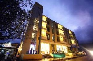 Hotel Triveni Trimbakeshwar Nashik India