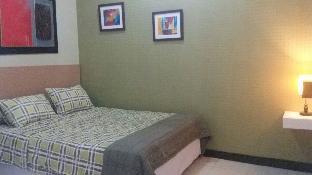 Kenanga Vista Residence