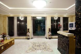 %name Rose Hotel Da Nang