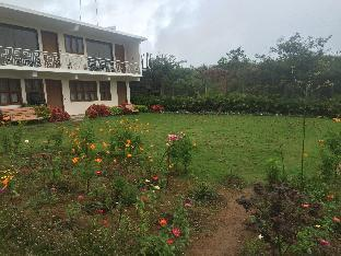 Фото отеля Leisure Vacations Heavenly Hills Villa - Coorg