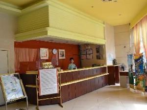 Guangzhou Kai Yang Business Hotel