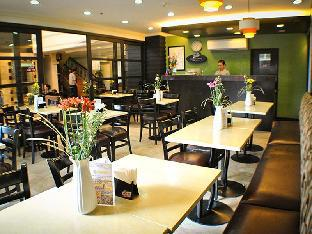 picture 4 of Fersal Hotel Malakas Quezon City