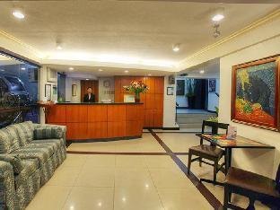 picture 1 of Fersal Hotel Manila