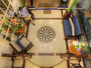 picture 5 of Fersal Hotel Manila