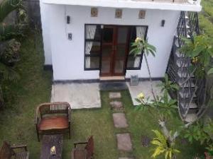 Villa Padi Medewi