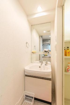FP 1 Bedroom Apartment in Namba PS1