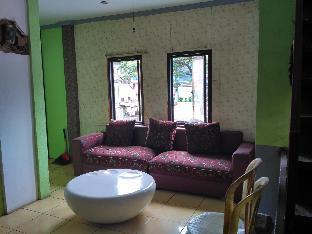 Alifah 1 Hostel