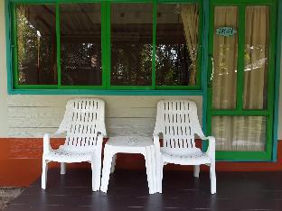 コー クット アオ プラオ ビーチ リゾート Ko Kut Ao Phrao Beach Resort