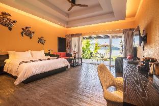 ペニンシュラ ビーチ リゾート コ チャン Peninsula Beach Resort Koh Chang