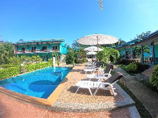 tum mai kaew resort ถ้ำไม้แก้ว รีสอร์ต