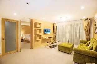 Araya Patong Beach Hotel