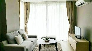 %name Alinea Suites Silom กรุงเทพ