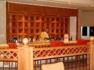 Ras El Ain Hotel