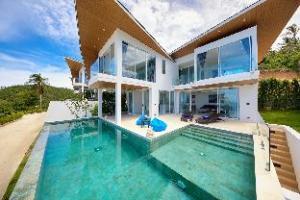 Villa Orchid A5