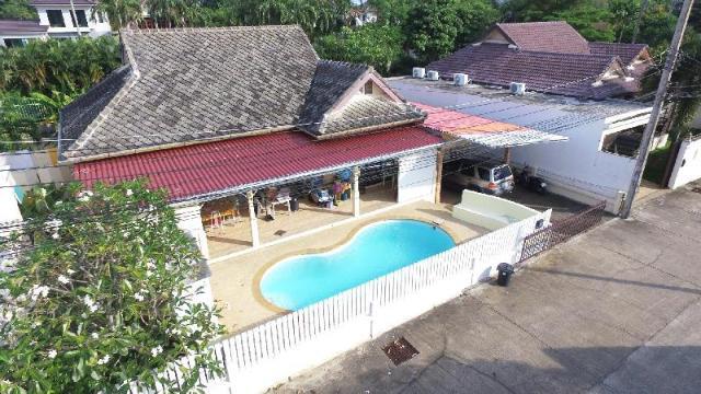 สวัสดี ราไวย์ ภูเก็ต – Sawasdee Rawai Phuket