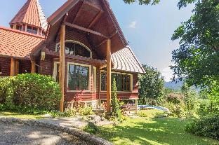 Little Garden Cottage Villa By Favstay