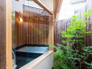 Momiji-an Private & Comfortable House in Kiyomizu