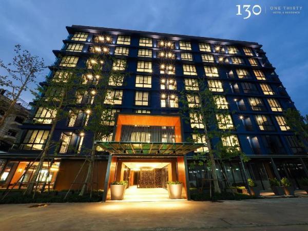 130 Hotel & Residence Bangkok Bangkok