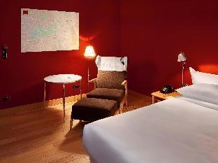 Small image of Casa Camper Berlin, Berlin