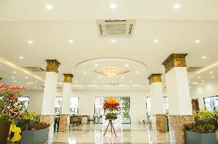 Khách Sạn Bãi Biển Amon