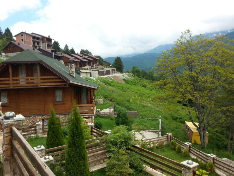 prevalle villa prevalla in kosovo europe rh wiztours com