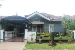 Aire Villa BSD City