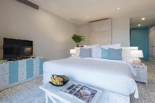 ケープ クゥード ホテル Cape Kudu Hotel