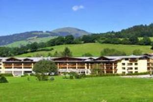 Alpenhof Brixen Erwachsenenhotel Ab Sommer 2020