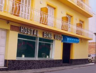 Hostal Bonavista