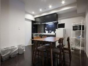 Pipi Zhigao House Central Shibuya 2br with terrace