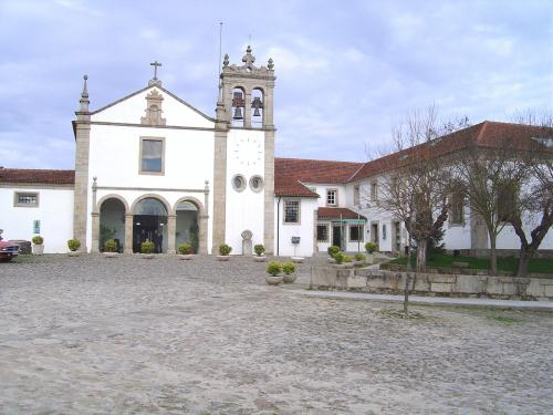 Forte De Sao Francisco Hotel