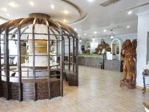 Nest Hotel - Kenting