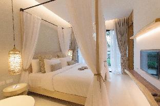 ザ シリーズ リゾート カオヤイ The Series Resort Khaoyai