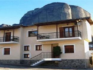 Guesthouse Plakias