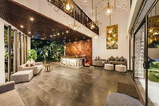 %name Senvila Boutique Resort Hoi An
